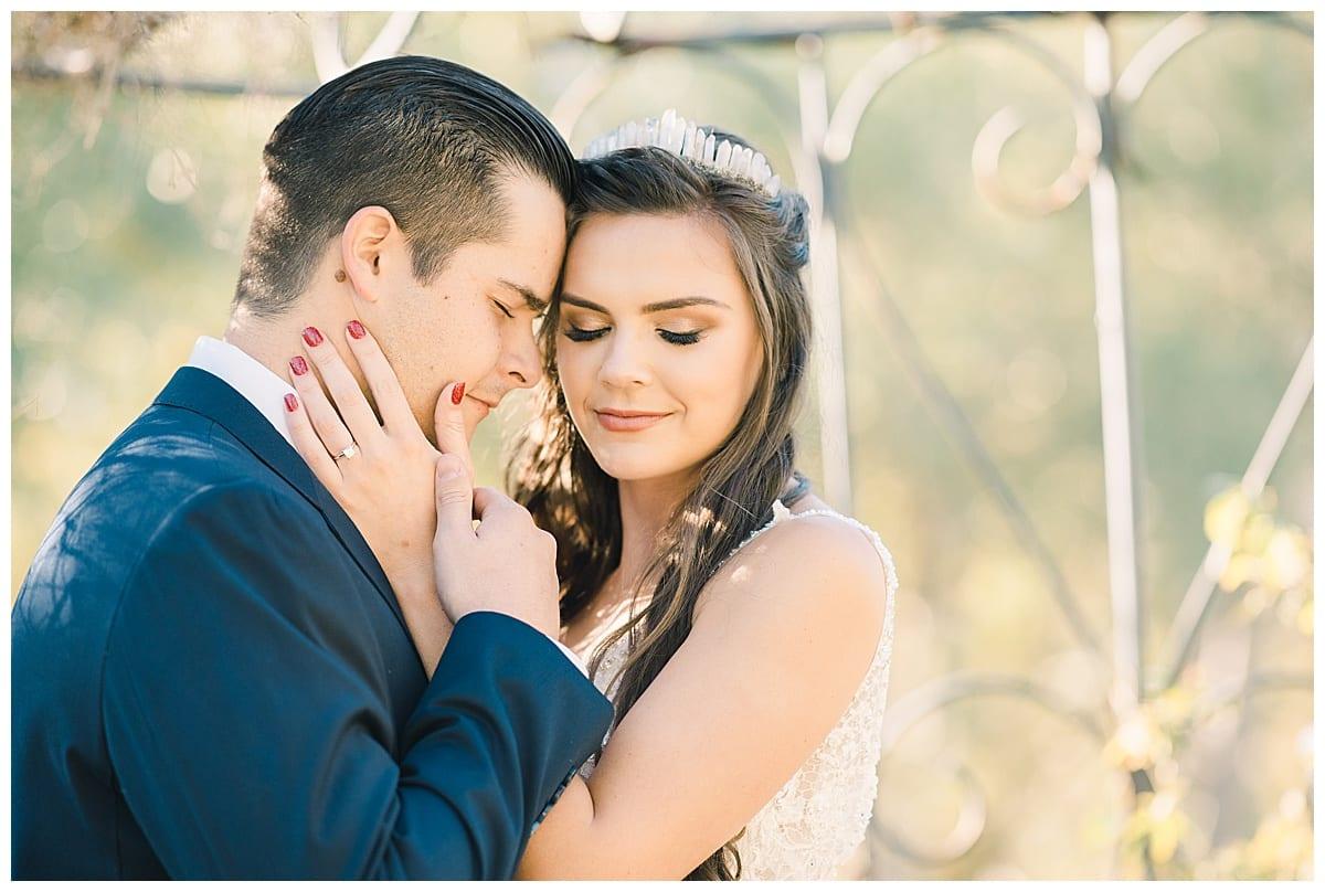 Mount-Polamar-Temecula-Wedding-Carissa-Woo-Photography_0011.jpg