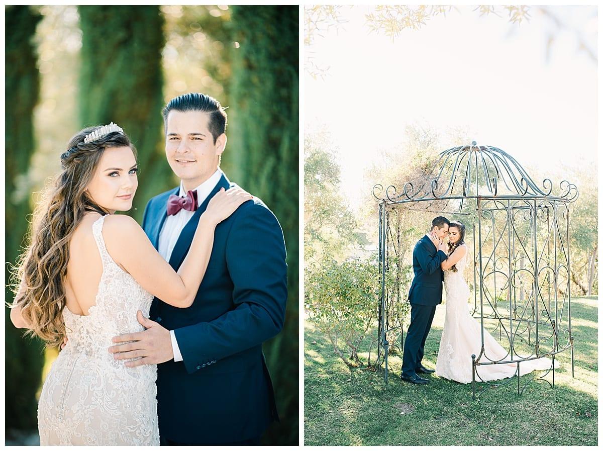 Mount-Polamar-Temecula-Wedding-Carissa-Woo-Photography_0012.jpg