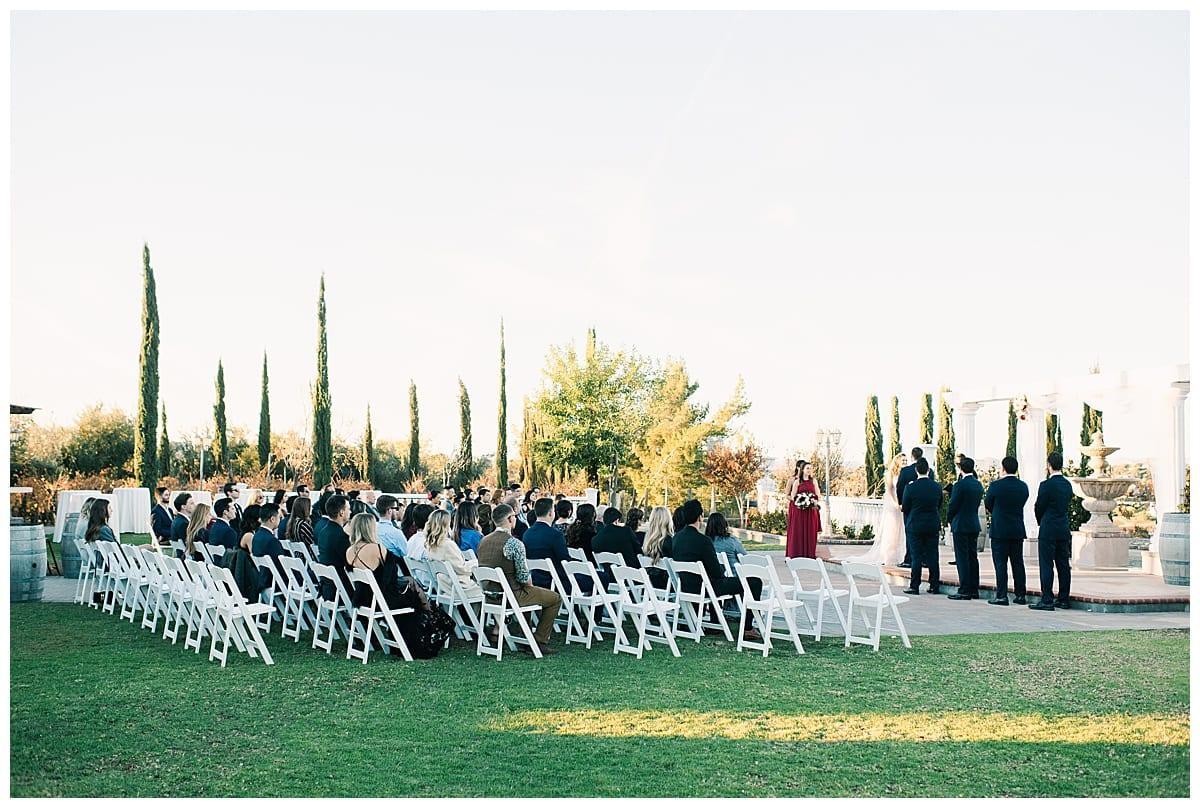Mount-Polamar-Temecula-Wedding-Carissa-Woo-Photography_0028.jpg