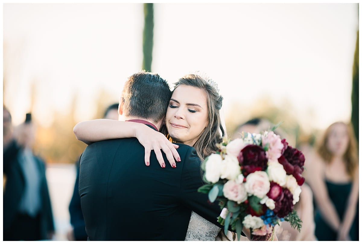 Mount-Polamar-Temecula-Wedding-Carissa-Woo-Photography_0030.jpg