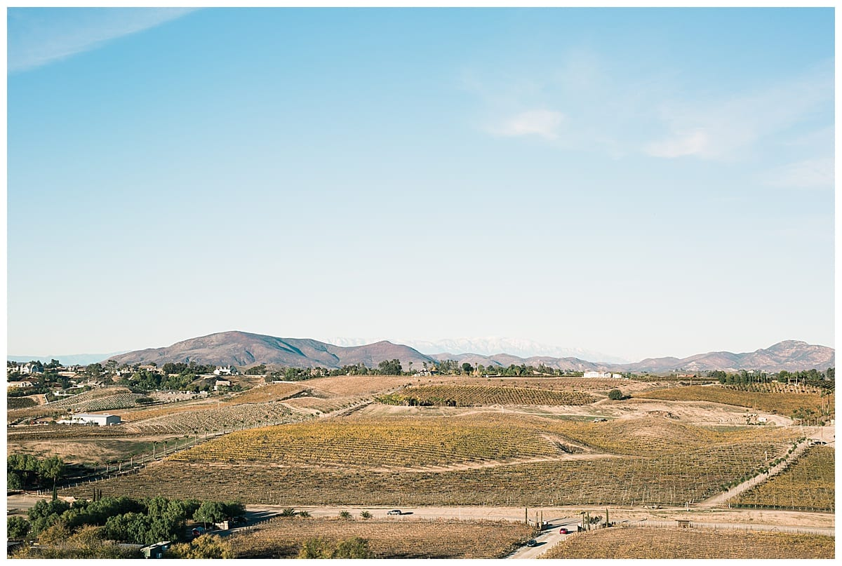 Mount-Polamar-Temecula-Wedding-Carissa-Woo-Photography_0036.jpg
