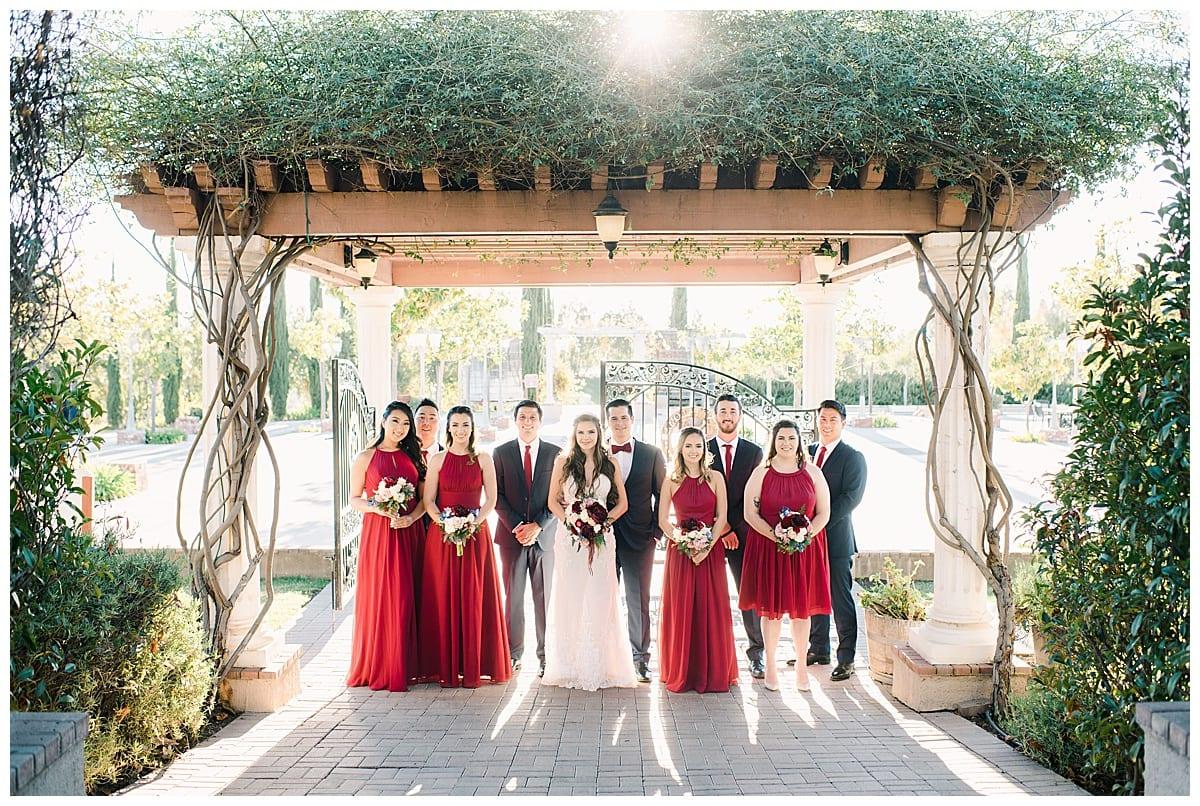 Mount-Polamar-Temecula-Wedding-Carissa-Woo-Photography_0037.jpg