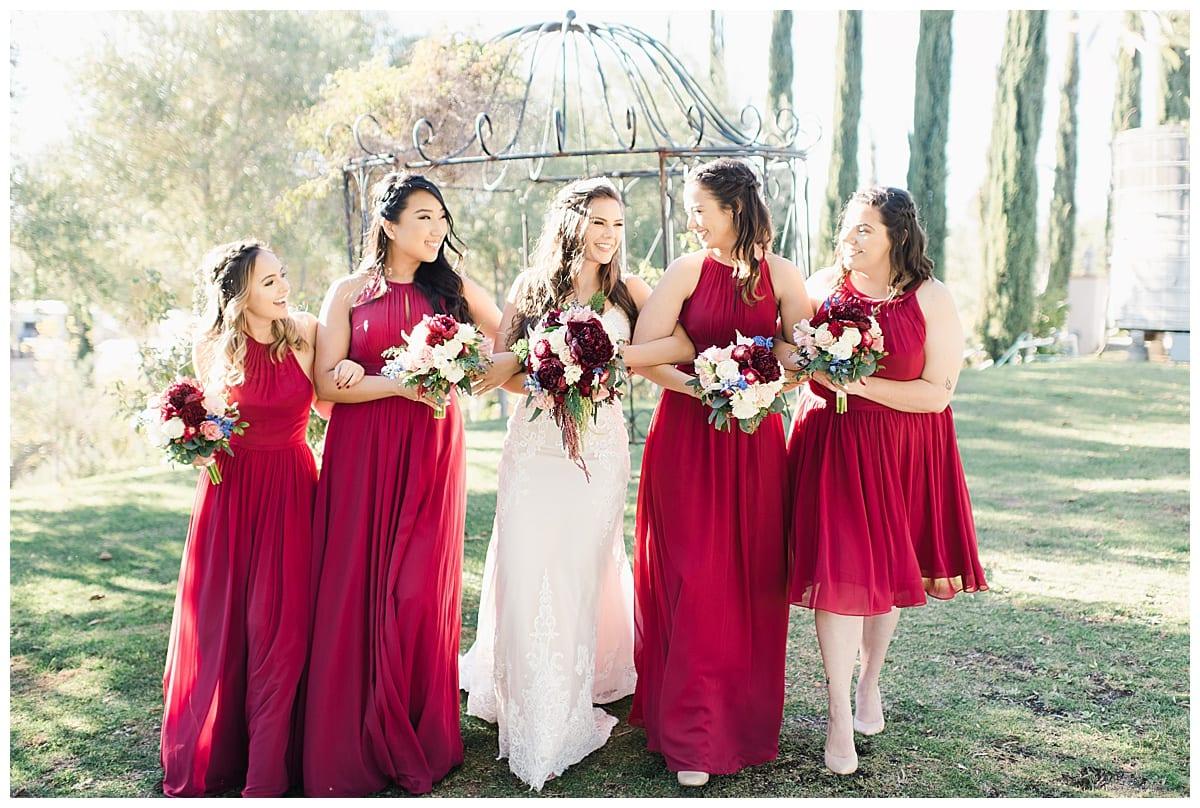 Mount-Polamar-Temecula-Wedding-Carissa-Woo-Photography_0043.jpg