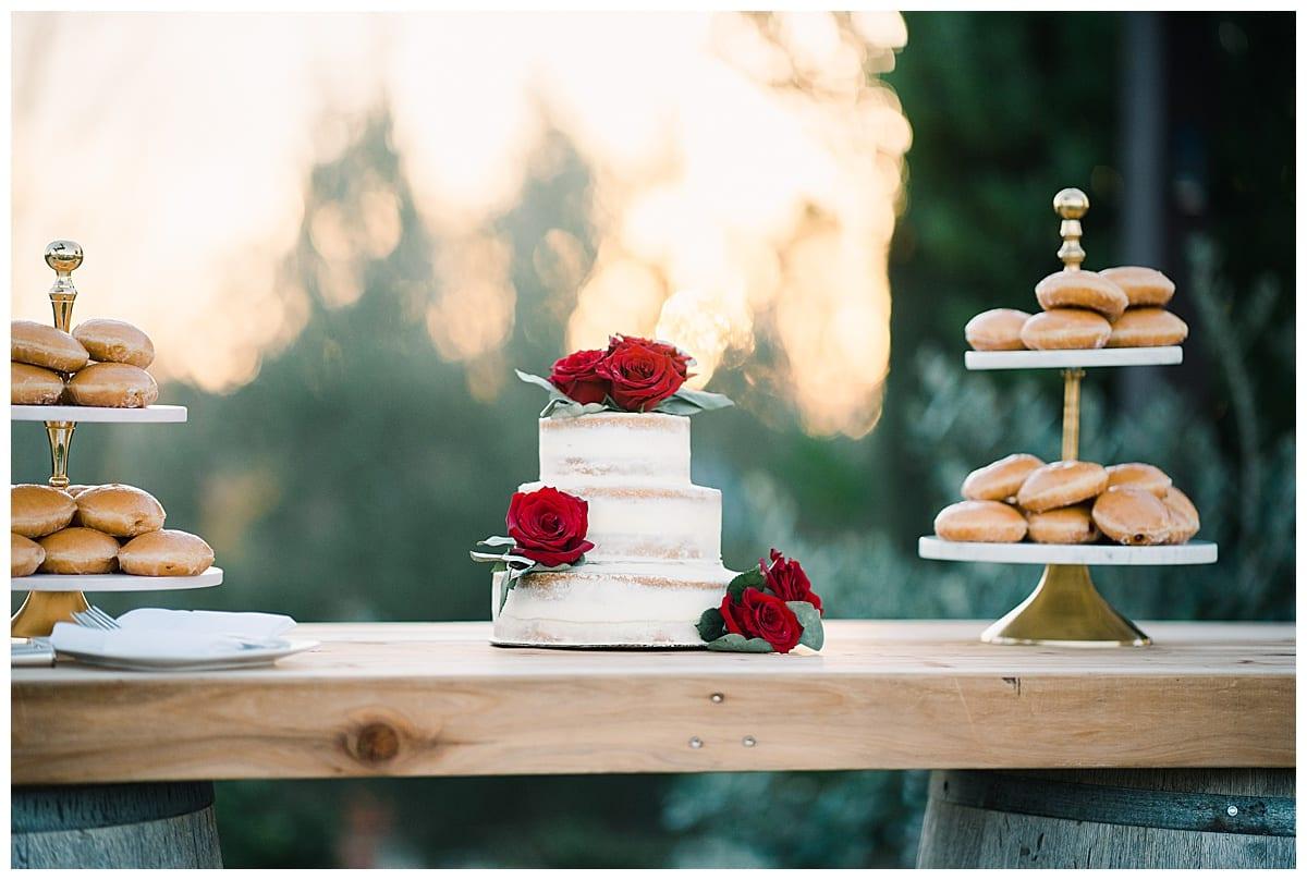 Mount-Polamar-Temecula-Wedding-Carissa-Woo-Photography_0049.jpg