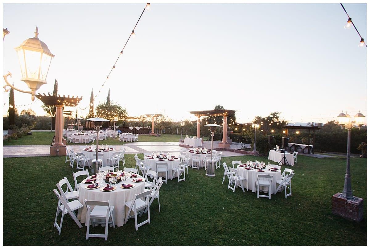 Mount-Polamar-Temecula-Wedding-Carissa-Woo-Photography_0060.jpg