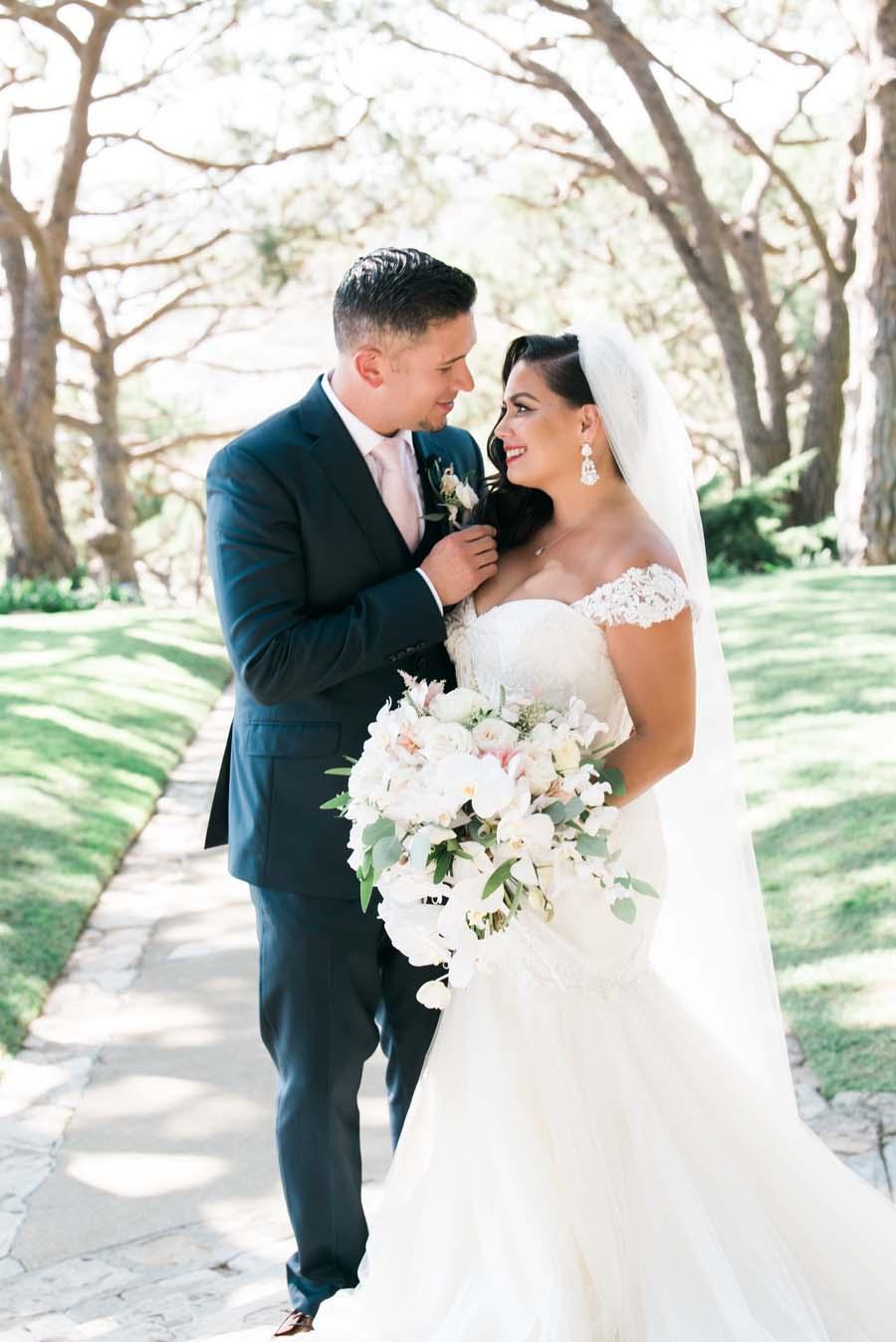carissawoophotography.com | Carissa Woo Photography | Wayfarers Chapel Southern California Wedding Photographer | Los Angeles Weddings Photography  (8).jpg