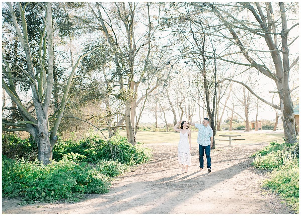 Talbert-Regional-Park-Costa Mesa-Engagement-Carissa-Woo-Photography_0009.jpg