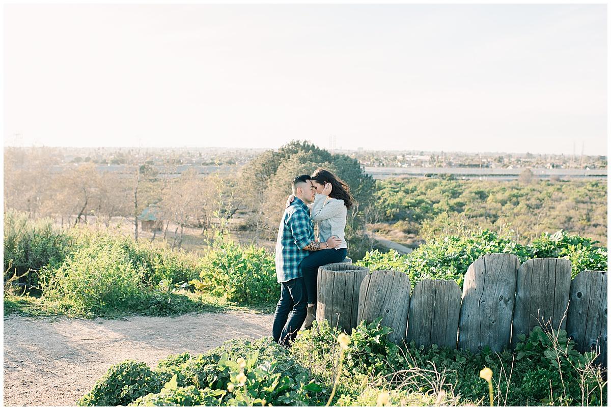 Talbert-Regional-Park-Costa Mesa-Engagement-Carissa-Woo-Photography_0016.jpg