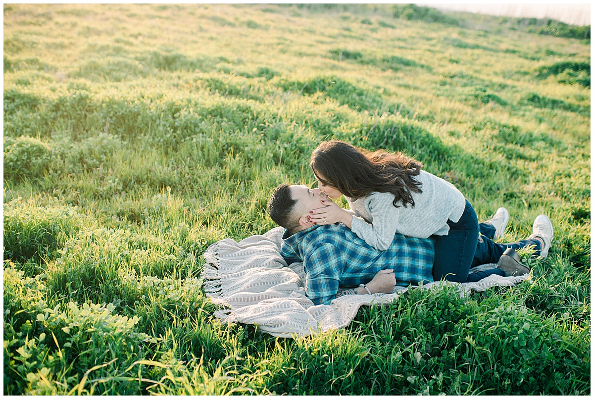 Talbert-Regional-Park-Costa Mesa-Engagement-Carissa-Woo-Photography_0020.jpg