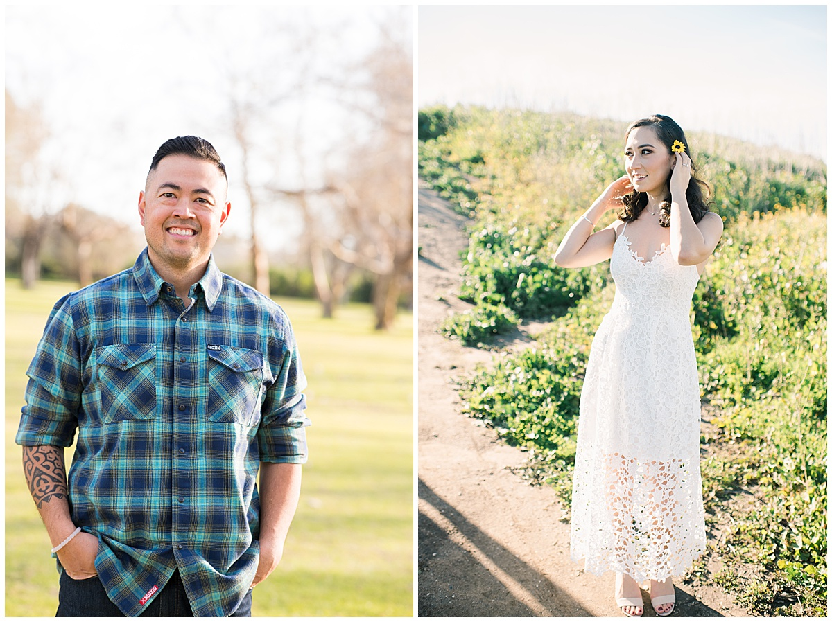 Talbert-Regional-Park-Costa Mesa-Engagement-Carissa-Woo-Photography_0023.jpg