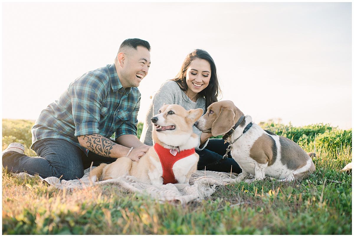 Talbert-Regional-Park-Costa Mesa-Engagement-Carissa-Woo-Photography_0024.jpg