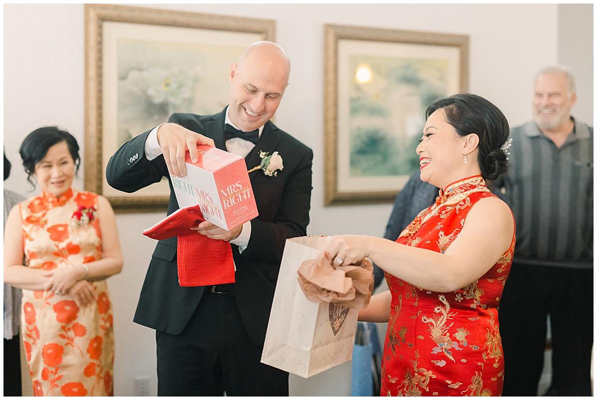 Chapel-of-orange-wedding-Carissa-Woo-Photography_0013.jpg