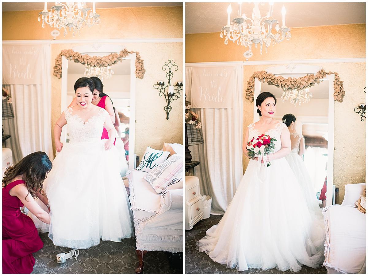 Chapel-of-orange-wedding-Carissa-Woo-Photography_0020.jpg