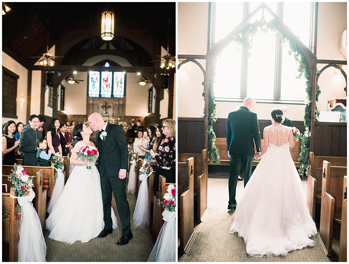 Chapel-of-orange-wedding-Carissa-Woo-Photography_0025.jpg