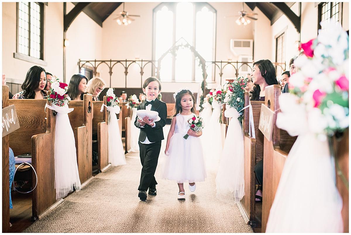 Chapel-of-orange-wedding-Carissa-Woo-Photography_0026.jpg