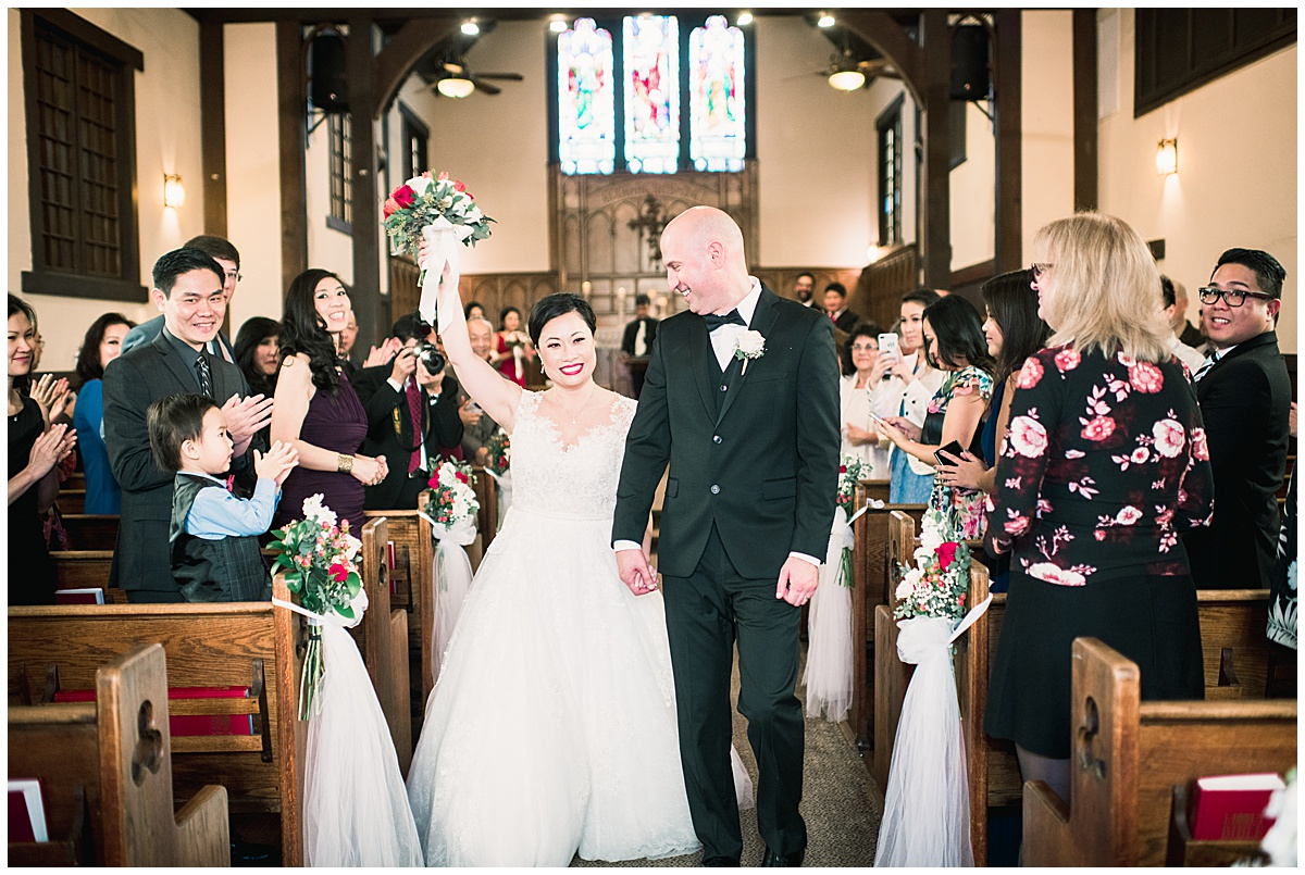 Chapel-of-orange-wedding-Carissa-Woo-Photography_0027.jpg