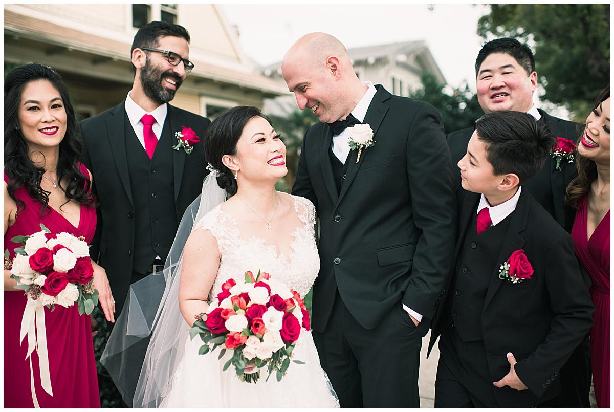 Chapel-of-orange-wedding-Carissa-Woo-Photography_0038.jpg