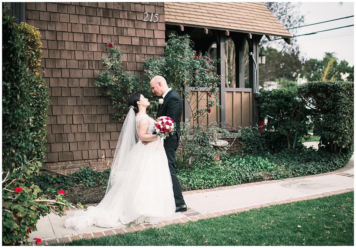 Chapel-of-orange-wedding-Carissa-Woo-Photography_0040.jpg