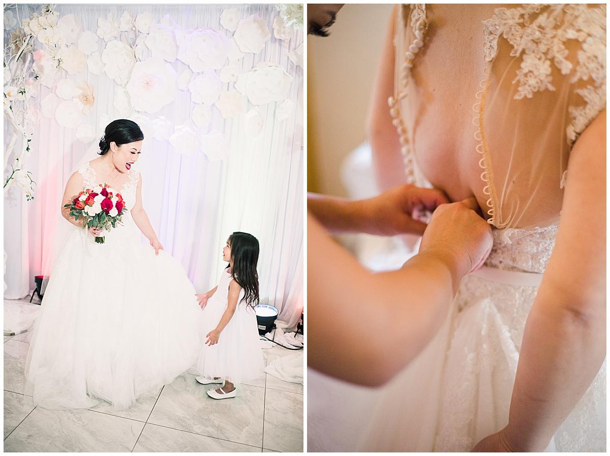 Chapel-of-orange-wedding-Carissa-Woo-Photography_0046.jpg