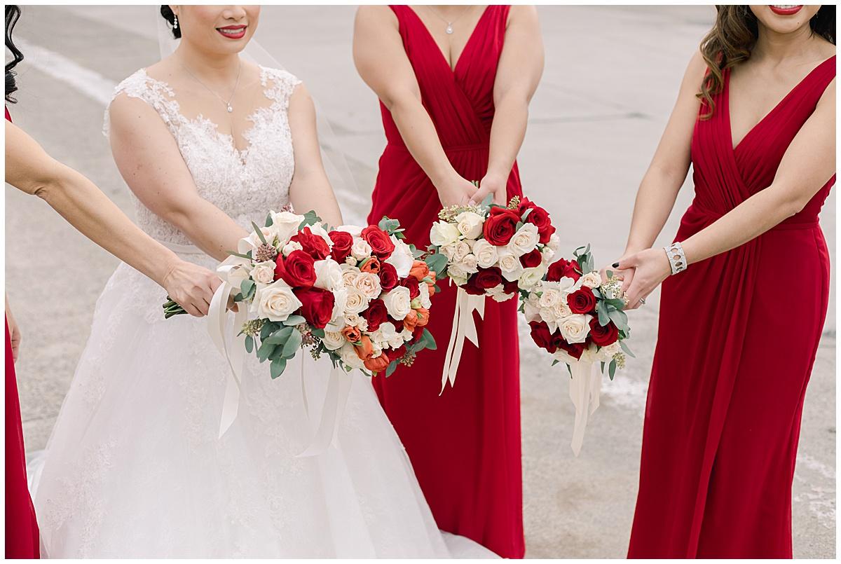 Chapel-of-orange-wedding-Carissa-Woo-Photography_0049.jpg