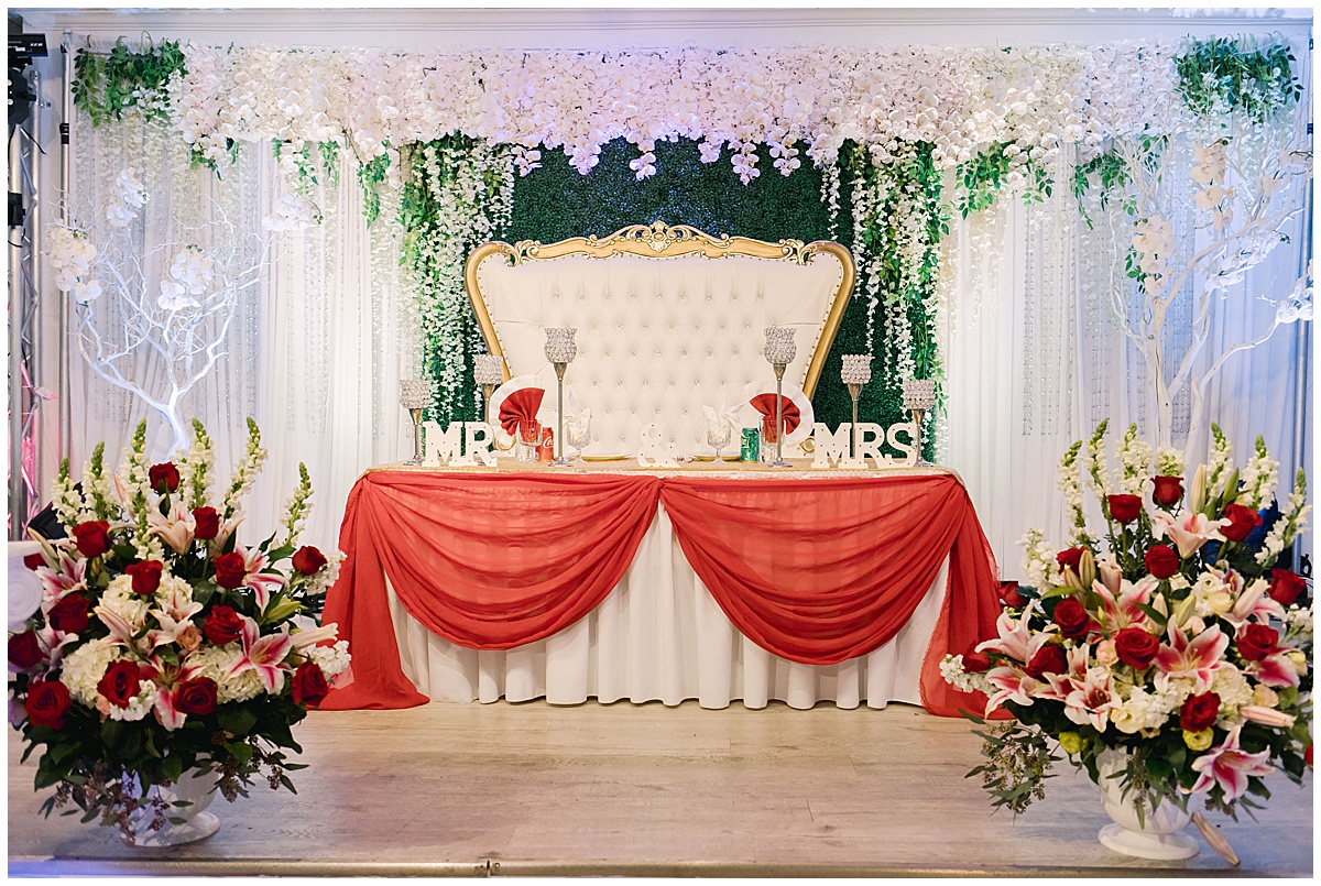 Chapel-of-orange-wedding-Carissa-Woo-Photography_0054.jpg