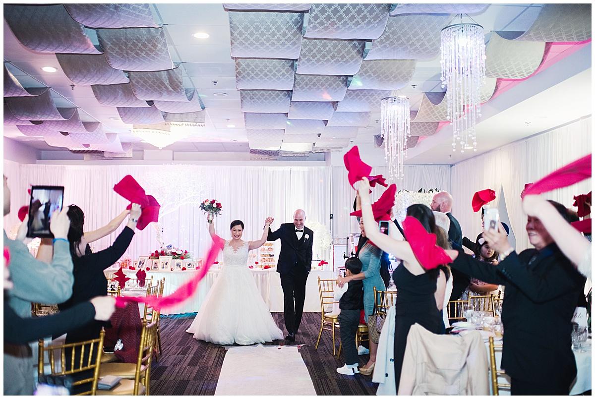Chapel-of-orange-wedding-Carissa-Woo-Photography_0061.jpg
