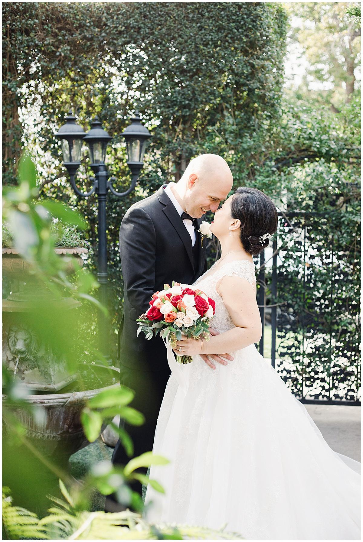 Chapel-of-orange-wedding-Carissa-Woo-Photography_0063.jpg
