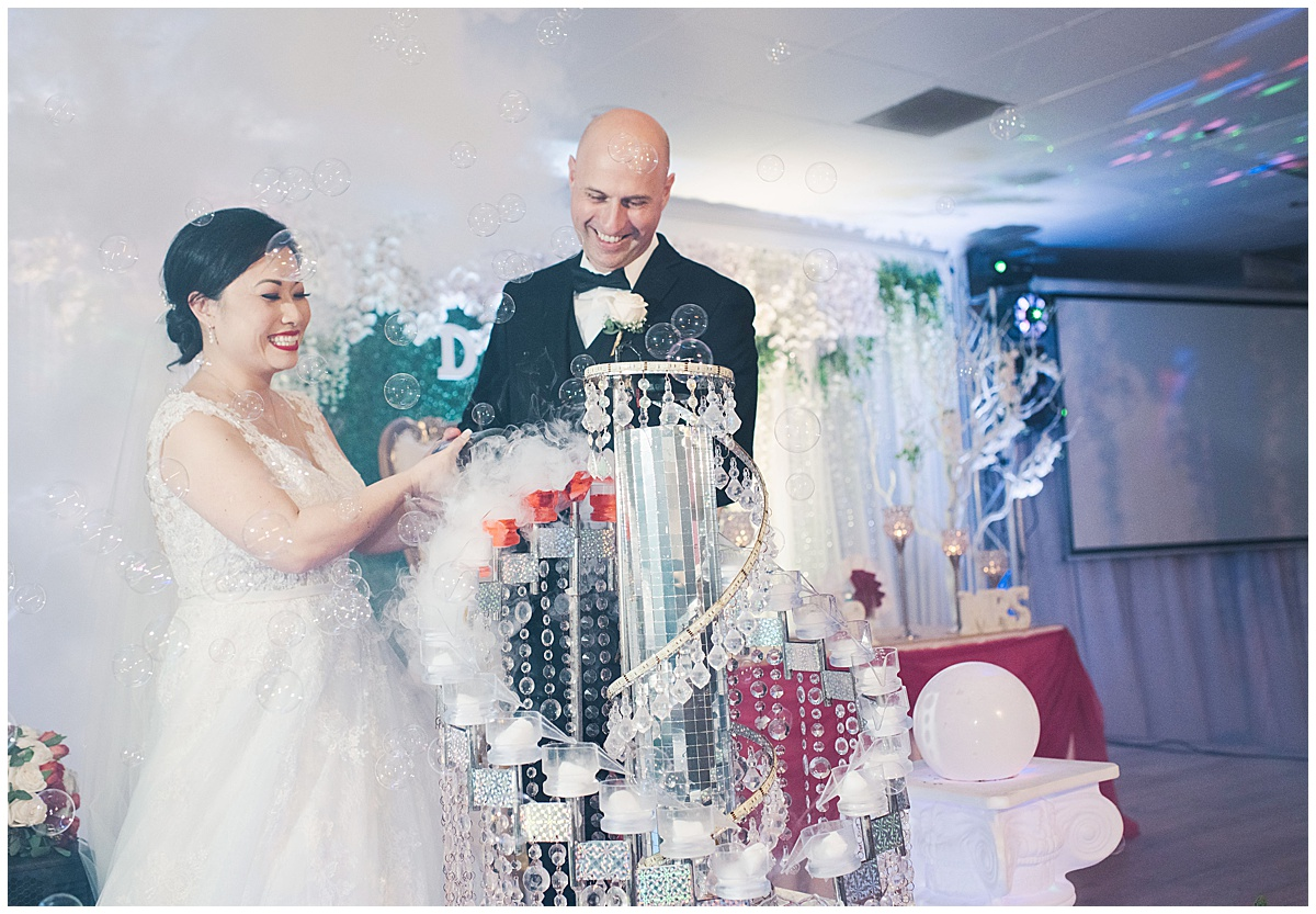 Chapel-of-orange-wedding-Carissa-Woo-Photography_0066.jpg