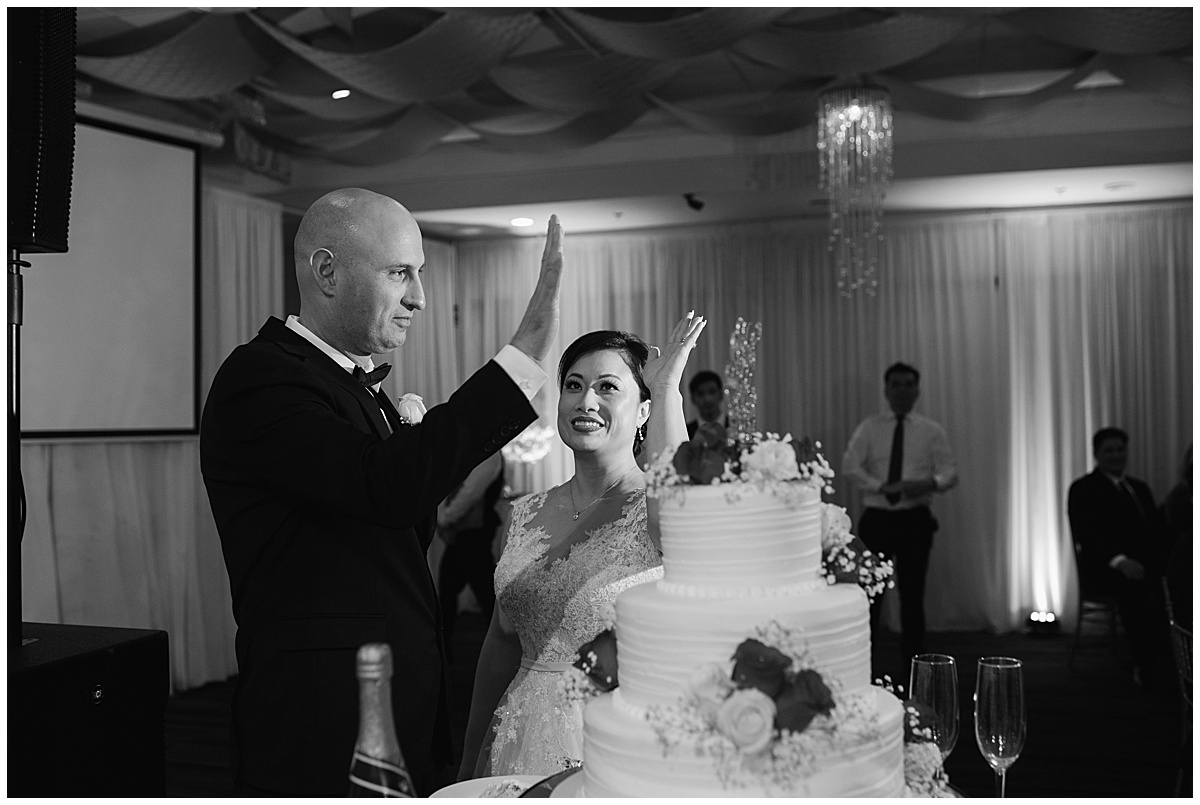 Chapel-of-orange-wedding-Carissa-Woo-Photography_0068.jpg