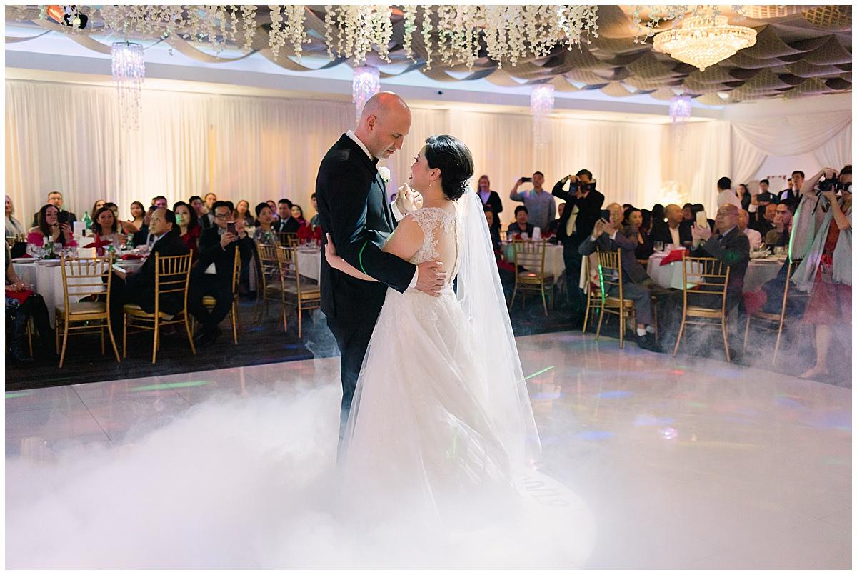 Chapel-of-orange-wedding-Carissa-Woo-Photography_0072.jpg