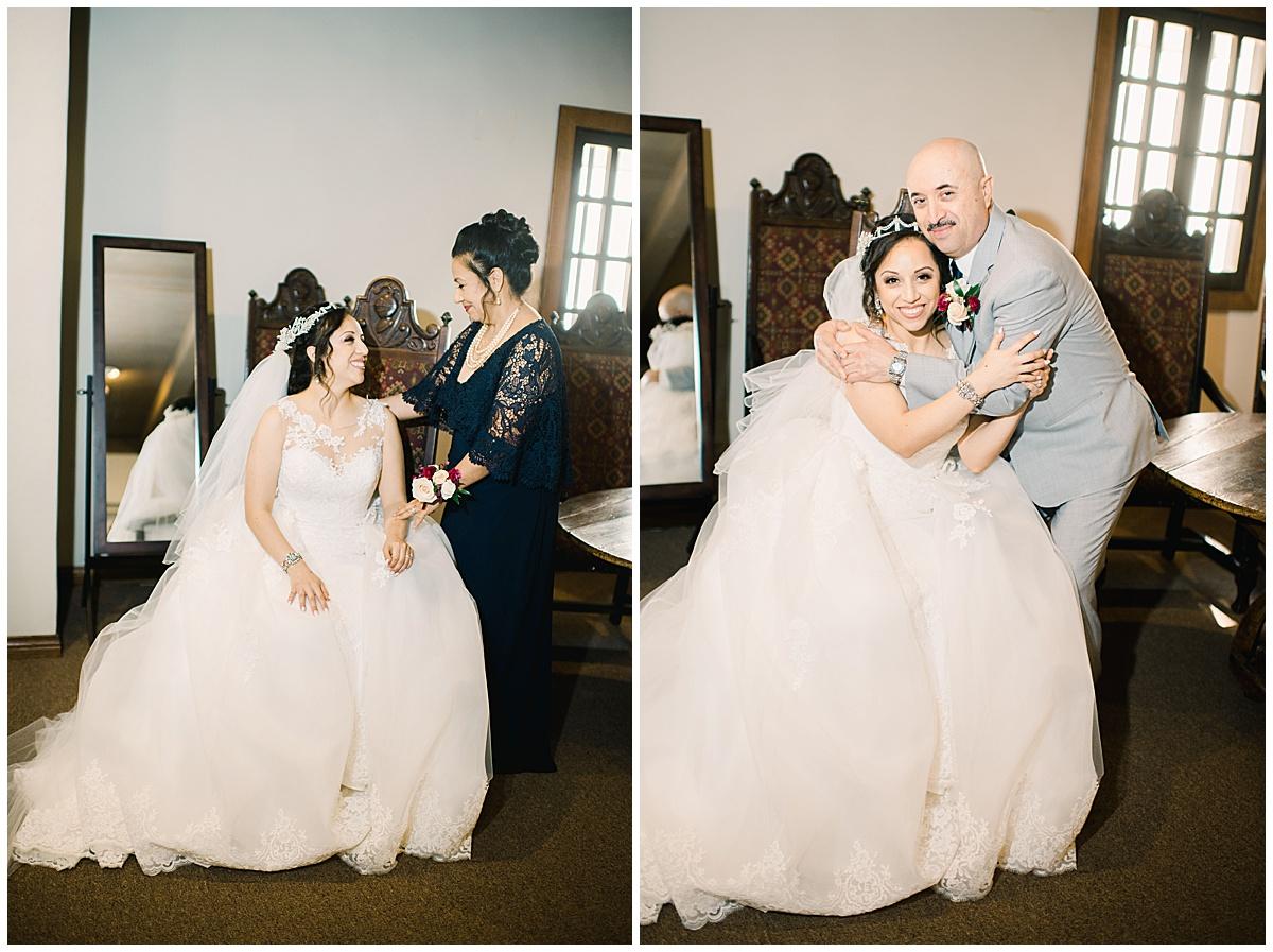 Mission Basilica San Juan Capistrano-wedding-Carissa-Woo-Photography_0004.jpg