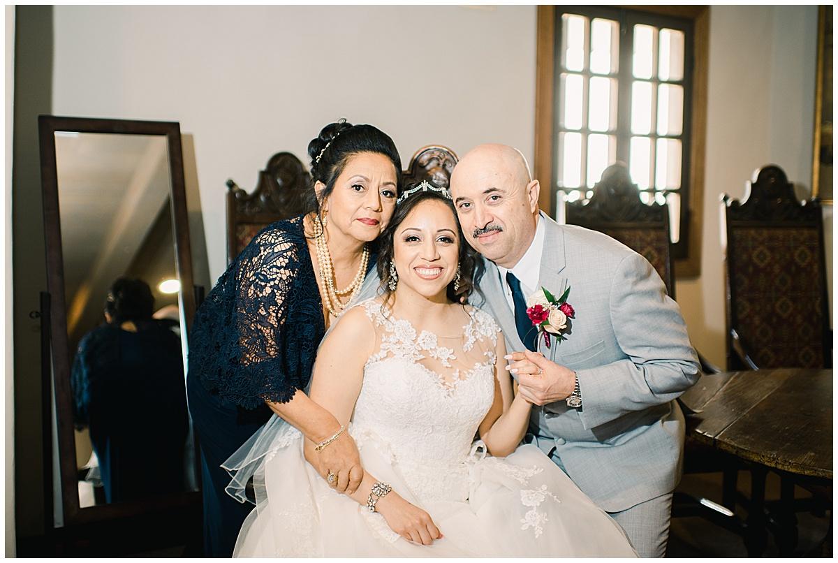 Mission Basilica San Juan Capistrano-wedding-Carissa-Woo-Photography_0005.jpg