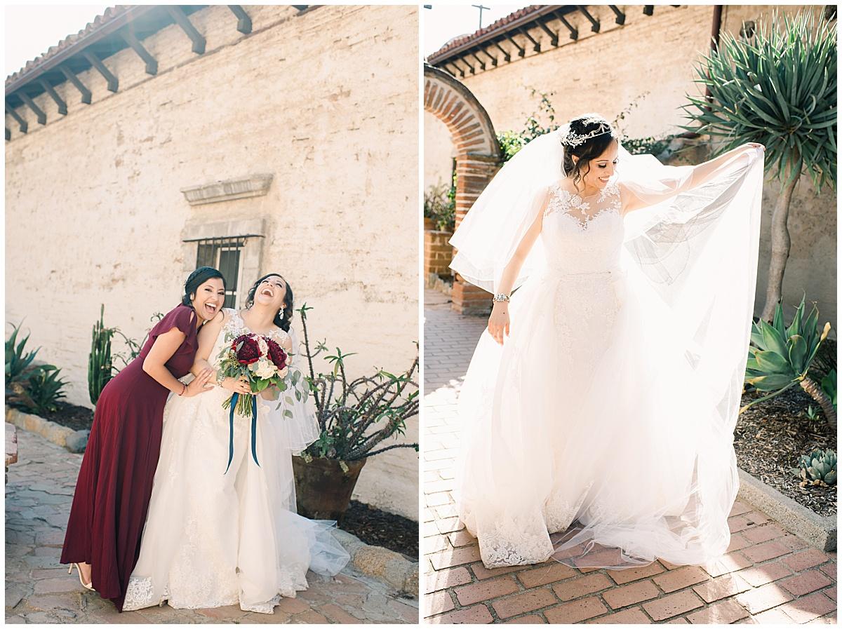 Mission Basilica San Juan Capistrano-wedding-Carissa-Woo-Photography_0010.jpg