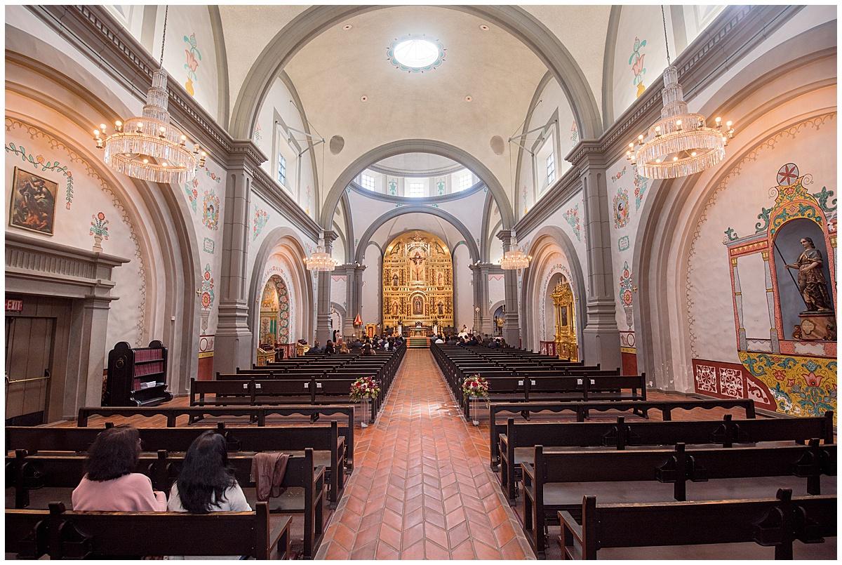 Mission Basilica San Juan Capistrano-wedding-Carissa-Woo-Photography_0013.jpg