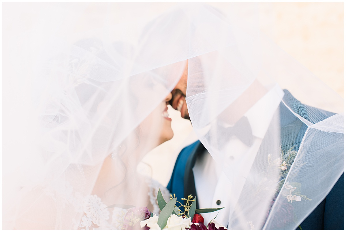 Mission Basilica San Juan Capistrano-wedding-Carissa-Woo-Photography_0017.jpg
