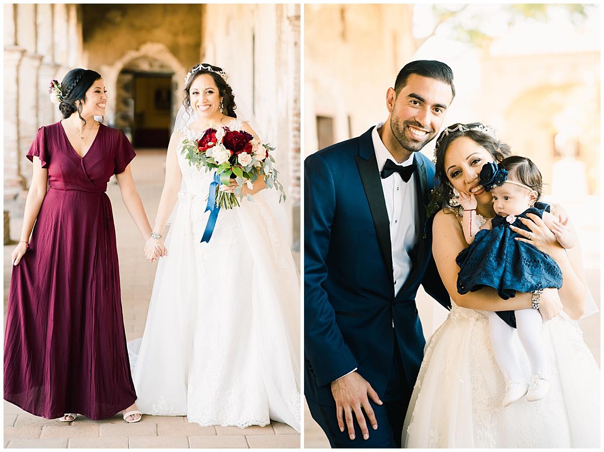 Mission Basilica San Juan Capistrano-wedding-Carissa-Woo-Photography_0018.jpg