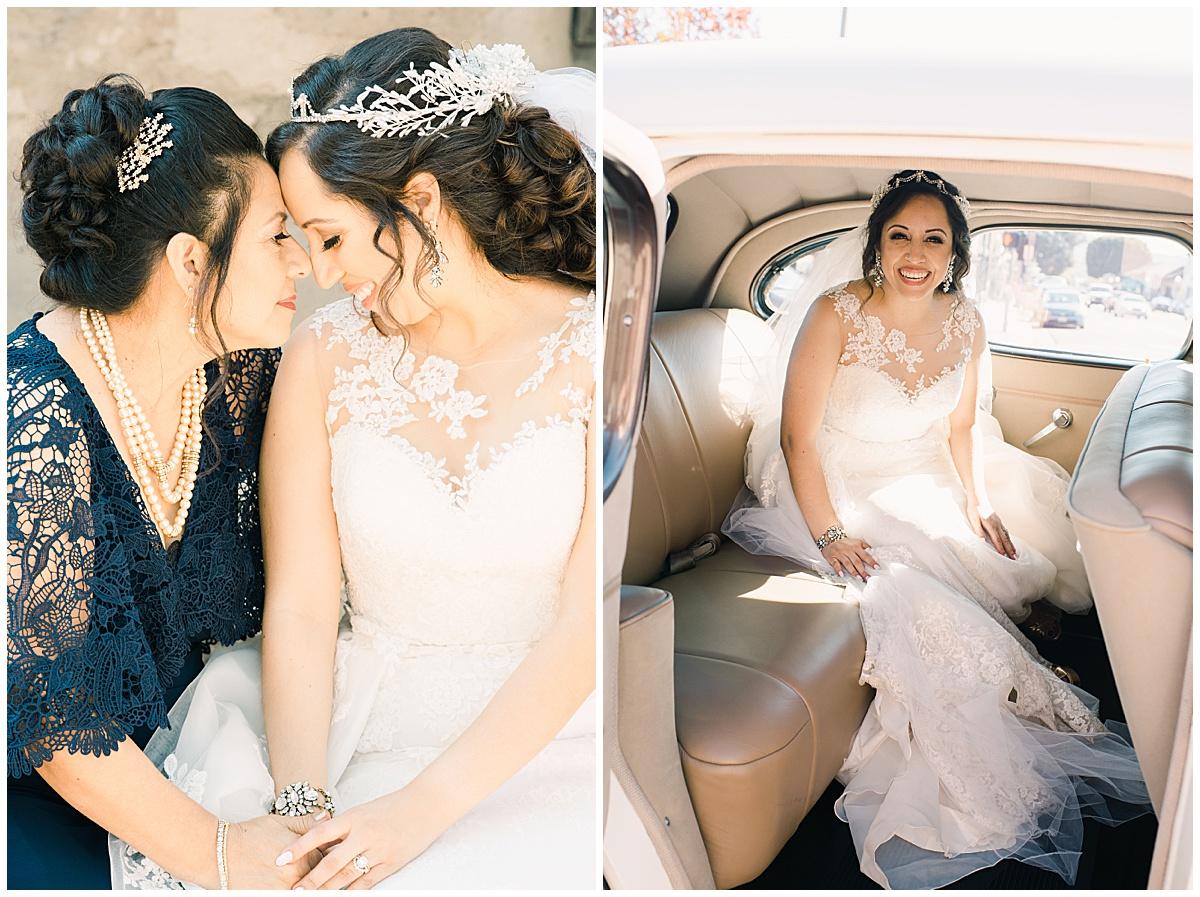 Mission Basilica San Juan Capistrano-wedding-Carissa-Woo-Photography_0025.jpg