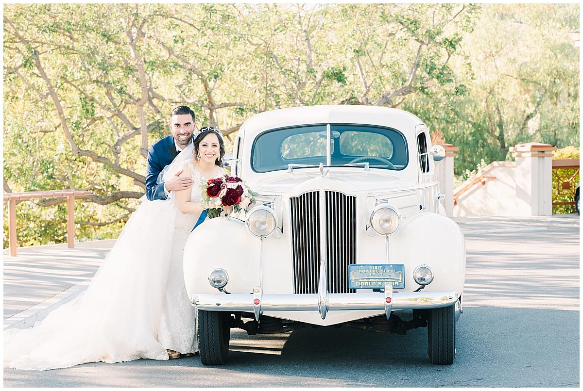 Mission Basilica San Juan Capistrano-wedding-Carissa-Woo-Photography_0028.jpg