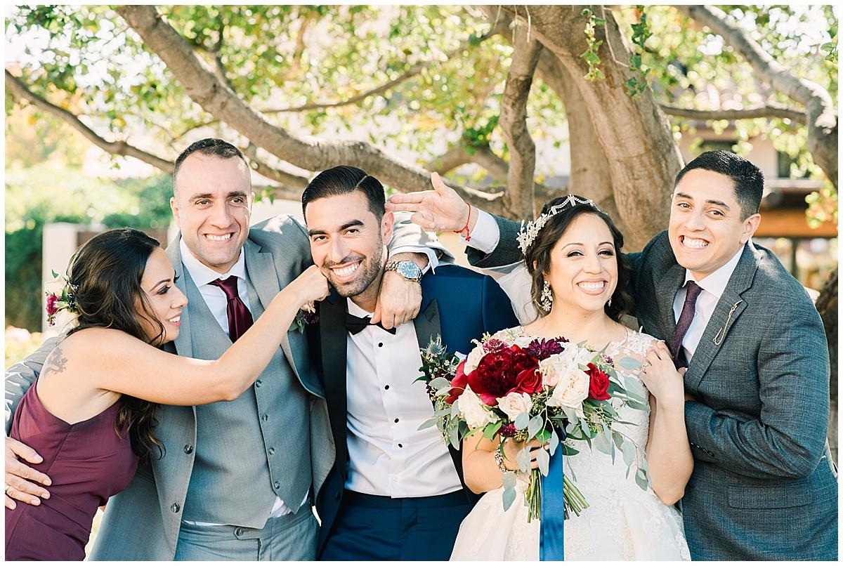 Mission Basilica San Juan Capistrano-wedding-Carissa-Woo-Photography_0029.jpg