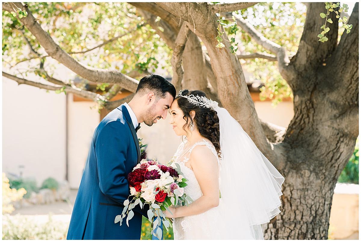 Mission Basilica San Juan Capistrano-wedding-Carissa-Woo-Photography_0031.jpg