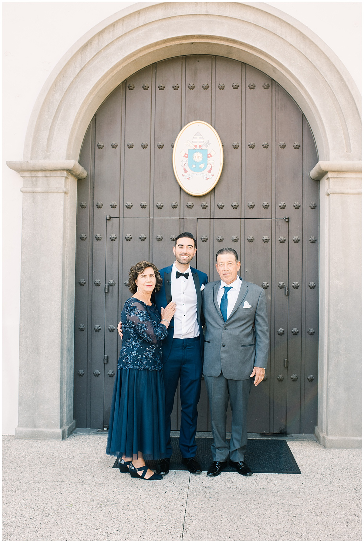 Mission Basilica San Juan Capistrano-wedding-Carissa-Woo-Photography_0033.jpg