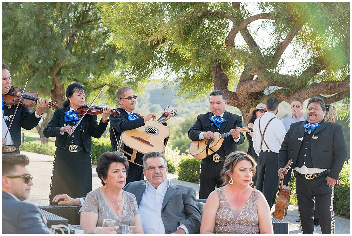 Mission Basilica San Juan Capistrano-wedding-Carissa-Woo-Photography_0037.jpg