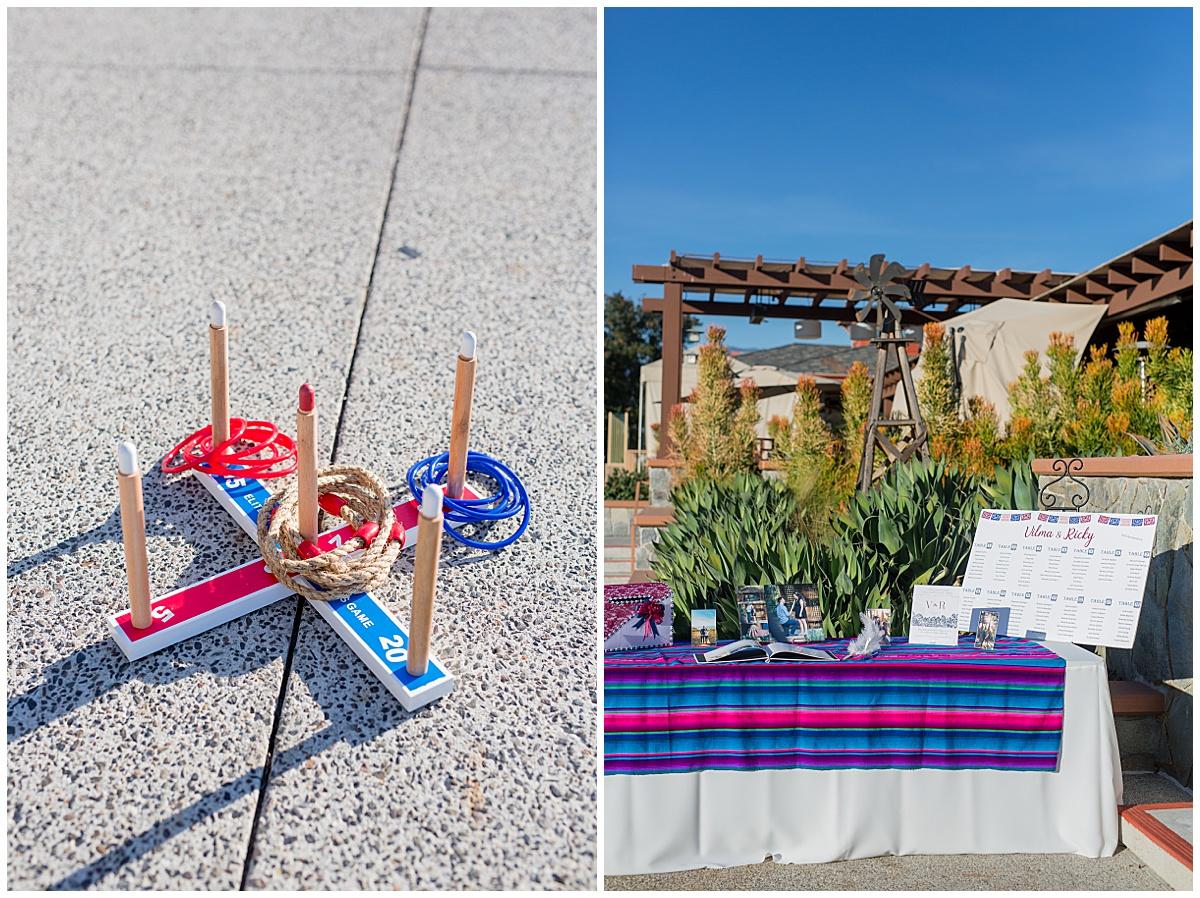 Mission Basilica San Juan Capistrano-wedding-Carissa-Woo-Photography_0040.jpg