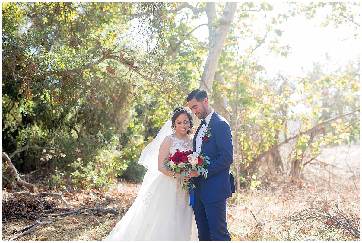Mission Basilica San Juan Capistrano-wedding-Carissa-Woo-Photography_0051.jpg