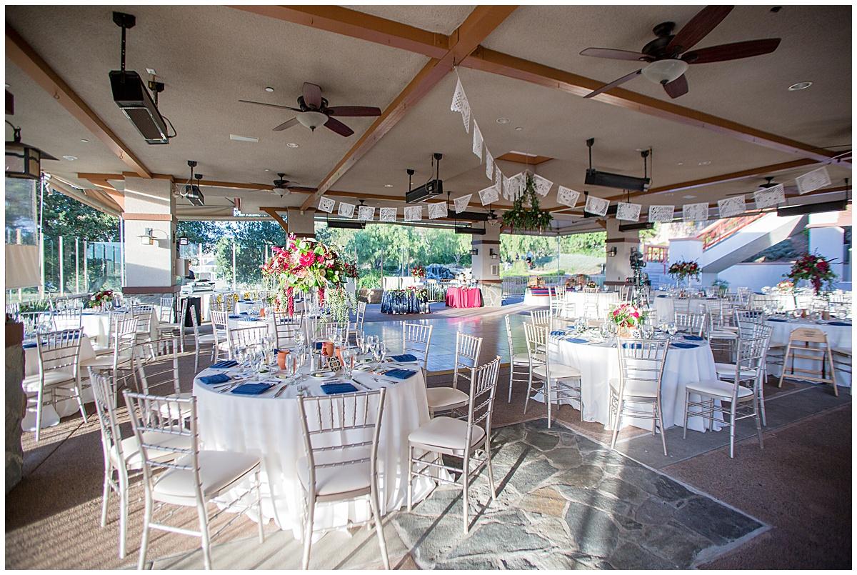 Mission Basilica San Juan Capistrano-wedding-Carissa-Woo-Photography_0055.jpg