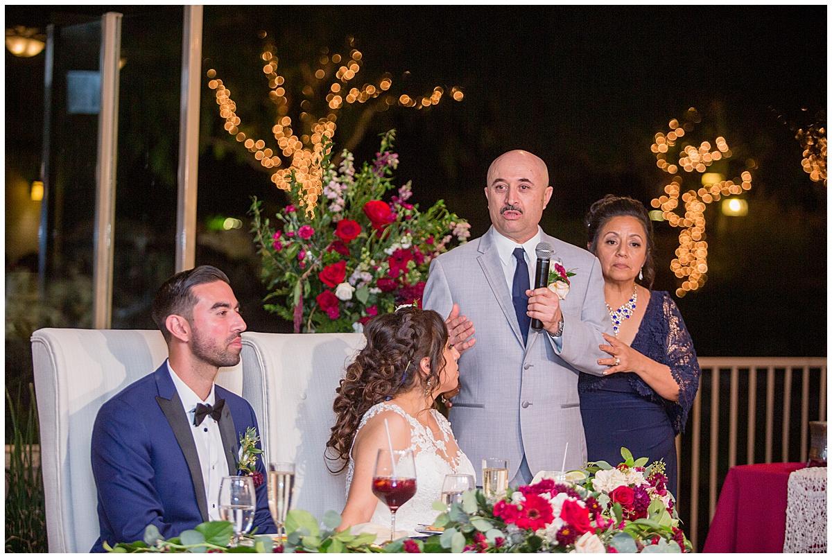 Mission Basilica San Juan Capistrano-wedding-Carissa-Woo-Photography_0056.jpg