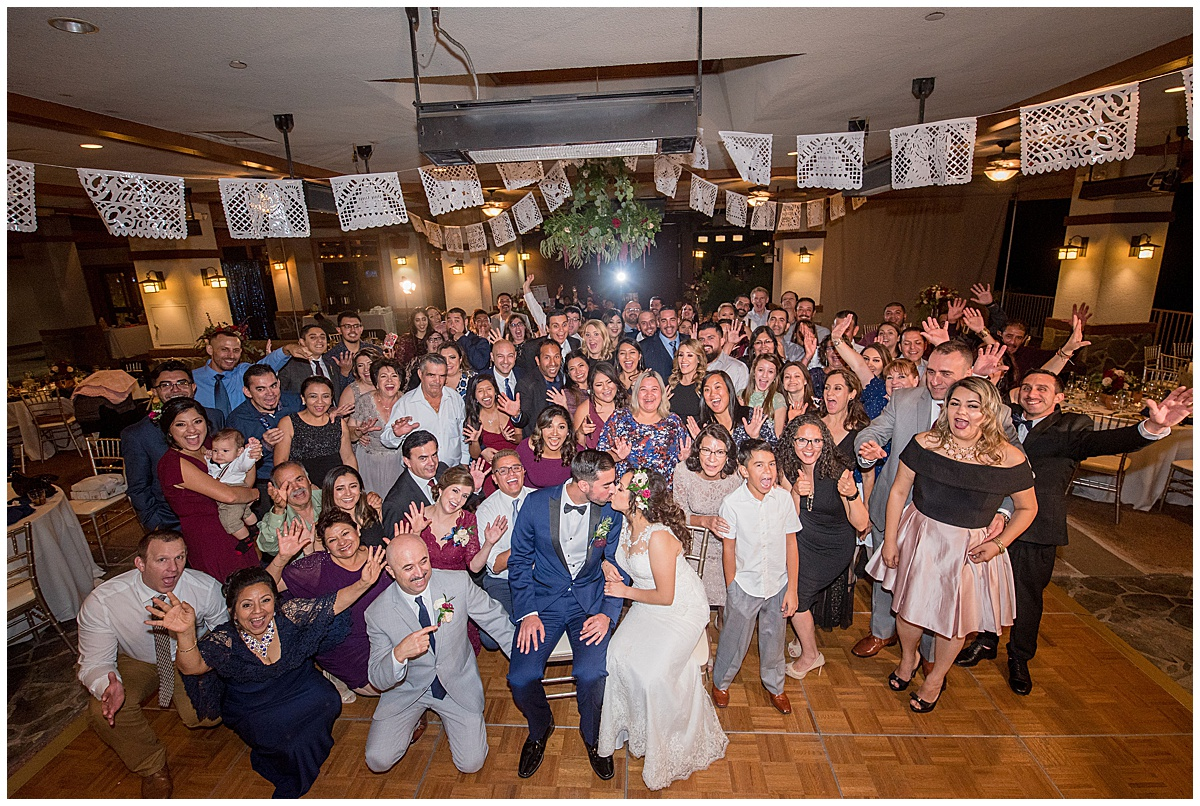 Mission Basilica San Juan Capistrano-wedding-Carissa-Woo-Photography_0062.jpg