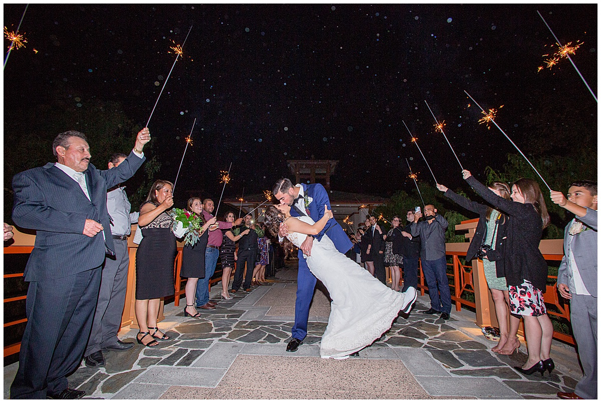 Mission Basilica San Juan Capistrano-wedding-Carissa-Woo-Photography_0063.jpg