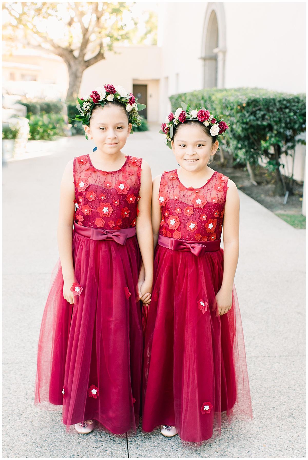 Mission Basilica San Juan Capistrano-wedding-Carissa-Woo-Photography_0066.jpg