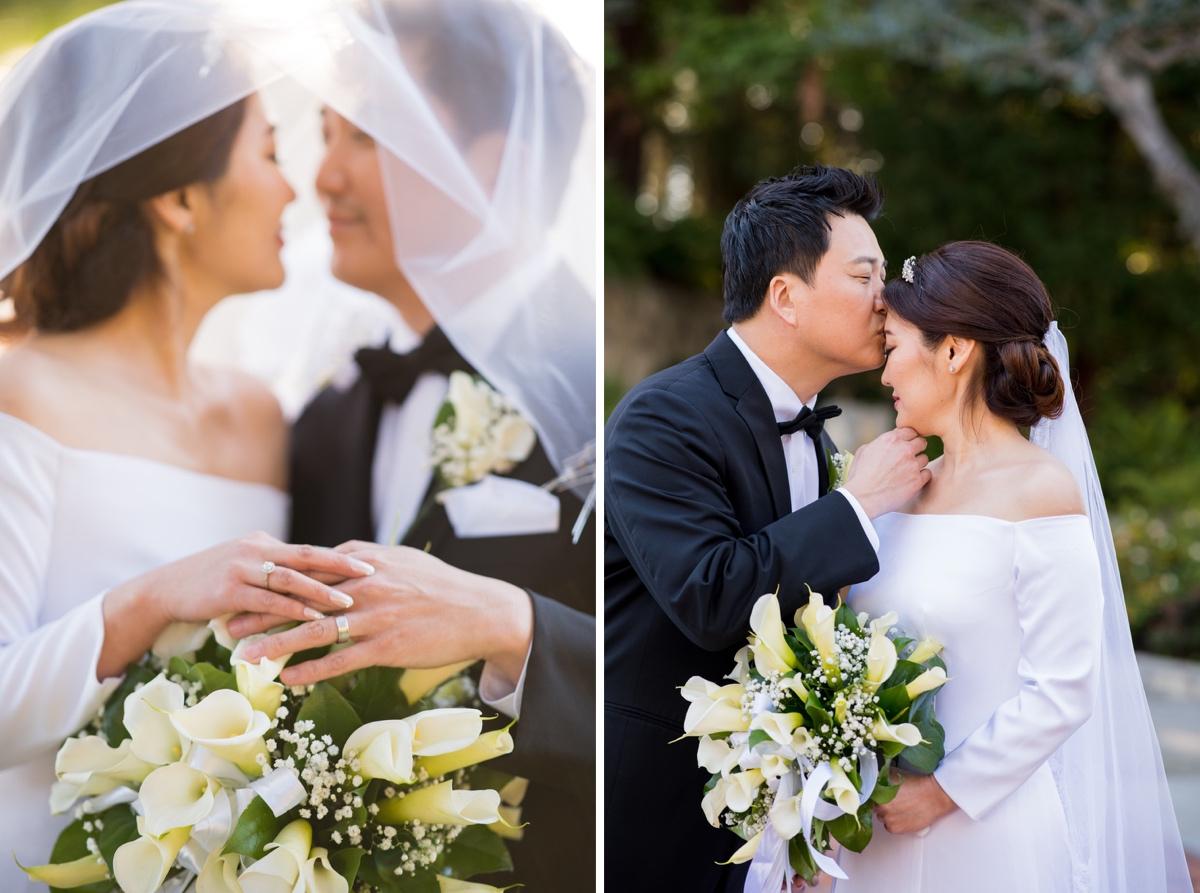 Wayfarers-Chapel-Wedding-California-Wedding-Photographer-23.jpg